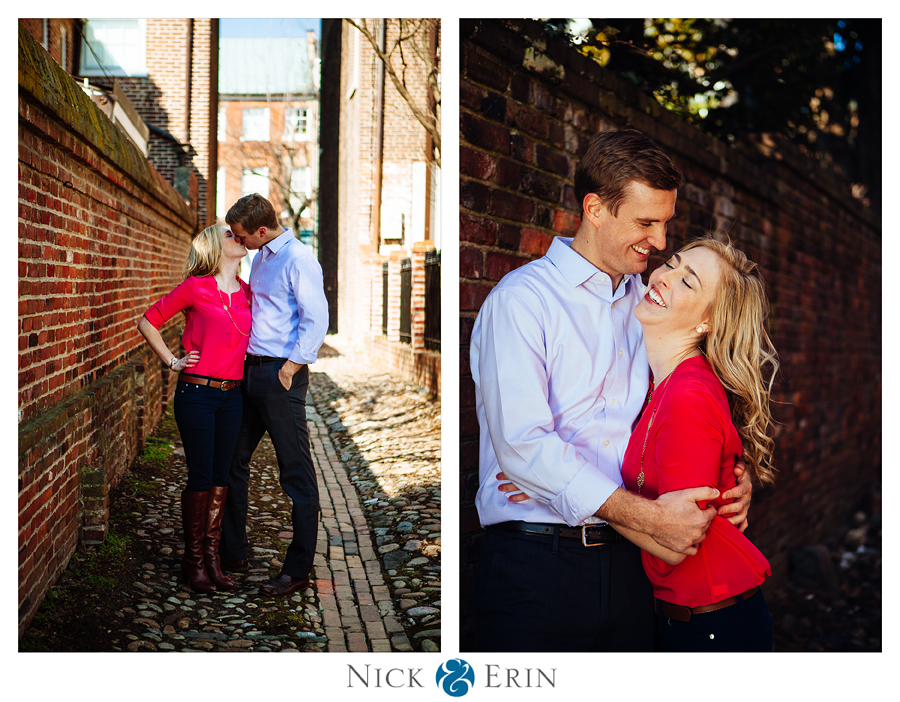 Donner_Engagement-AN27