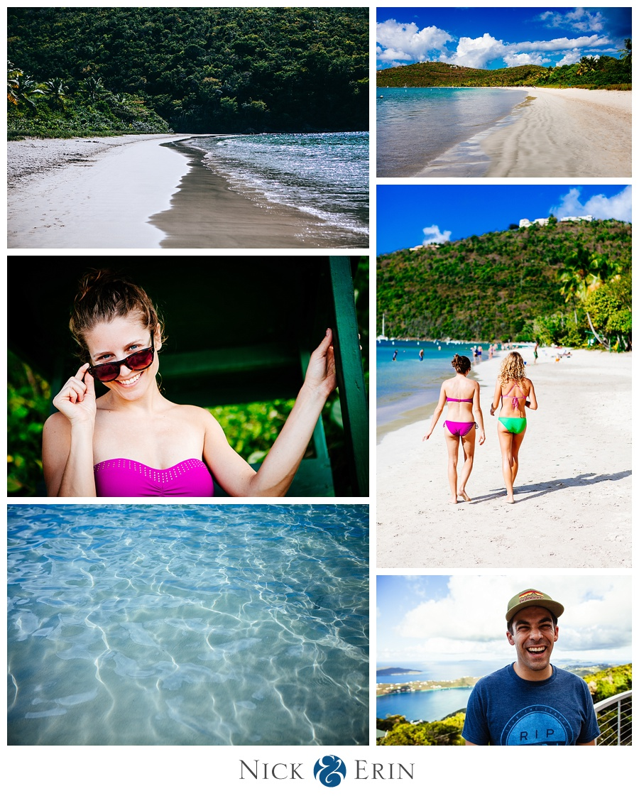 USVI-Ocean-Paradise_0005