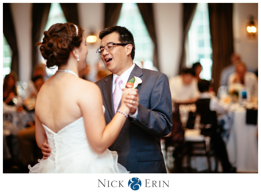 Donner_Dobbyns-Leung Wedding_0039