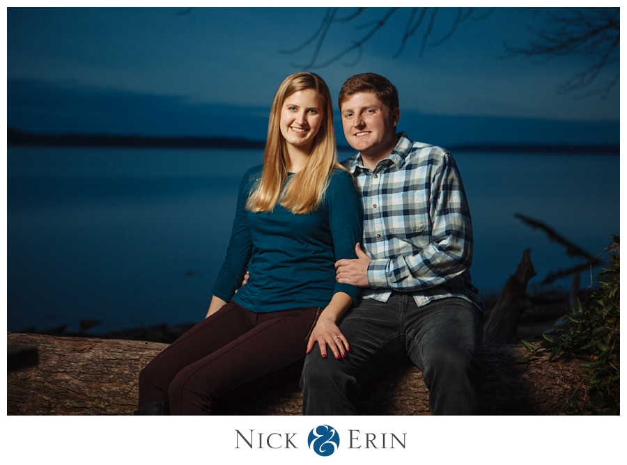 Donner_Erica-Andy-Engage_0017