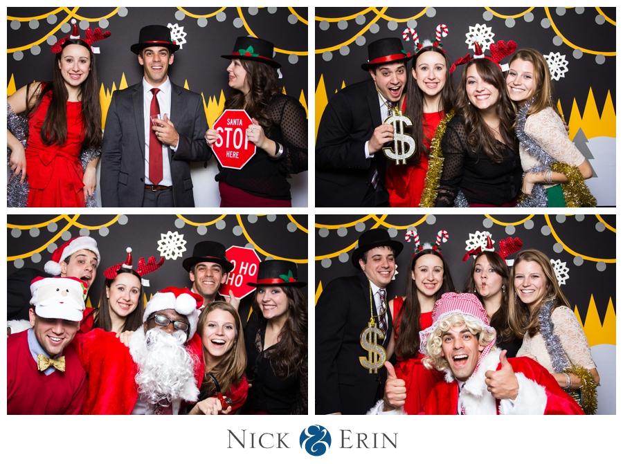Donner_Christmas_Photobooth 2014_0014