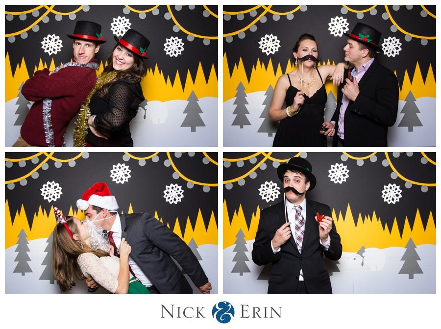 Donner_Christmas_Photobooth 2014_0017