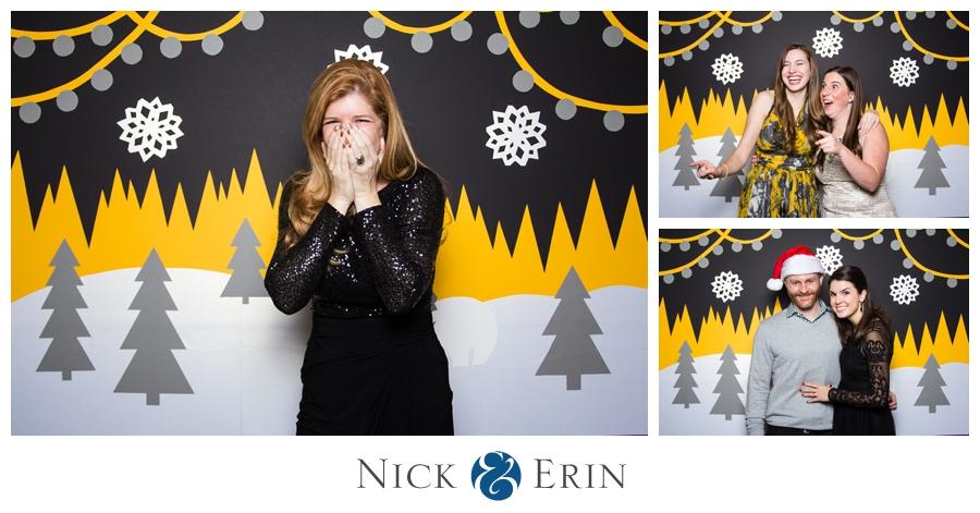 Donner_Christmas_Photobooth 2014_0020