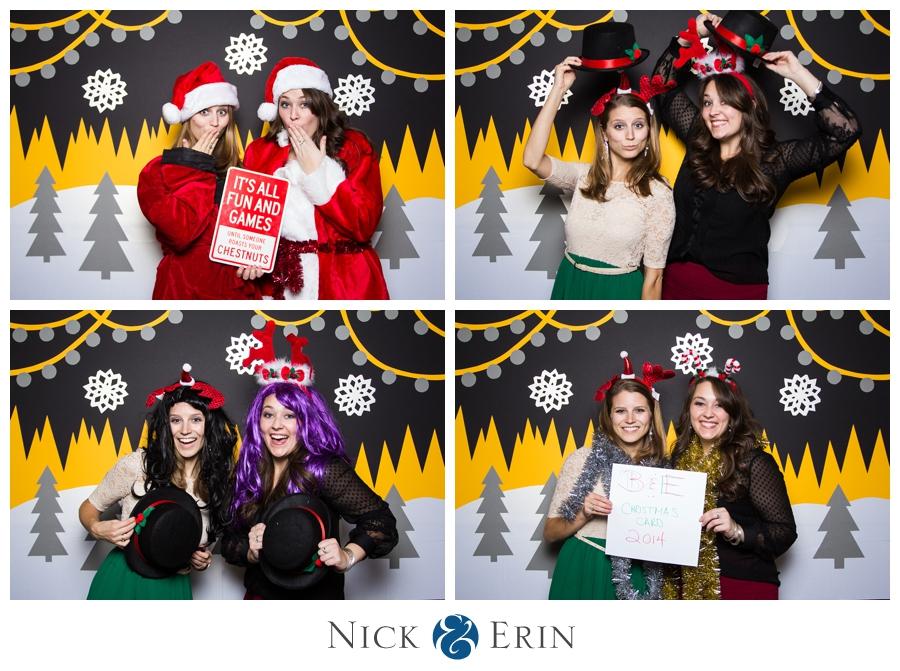 Donner_Christmas_Photobooth 2014_0022