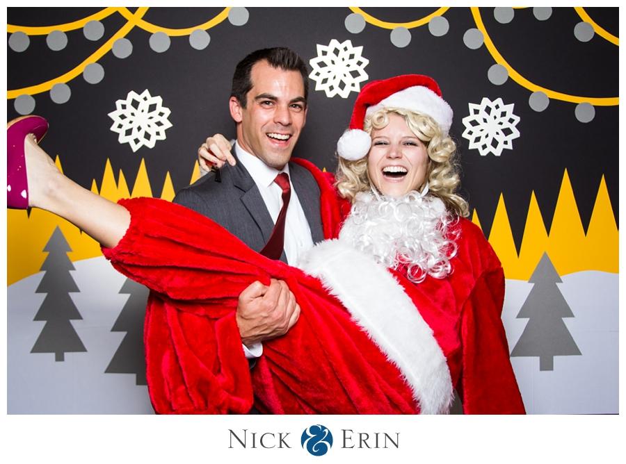 Donner_Christmas_Photobooth 2014_0025