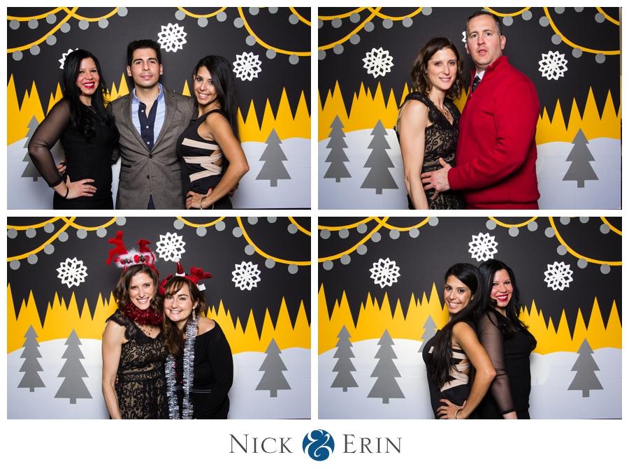 Donner_Christmas_Photobooth 2014_005