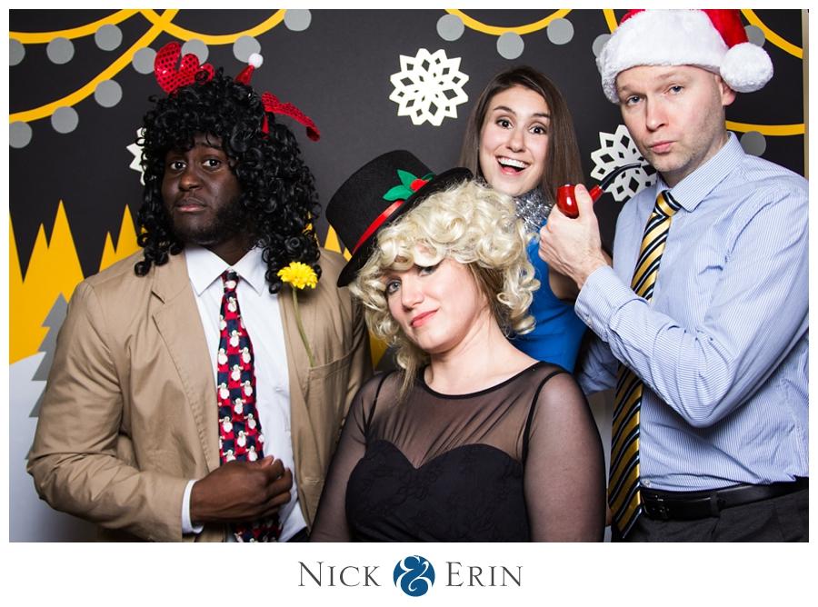 Donner_Christmas_Photobooth 2014_009