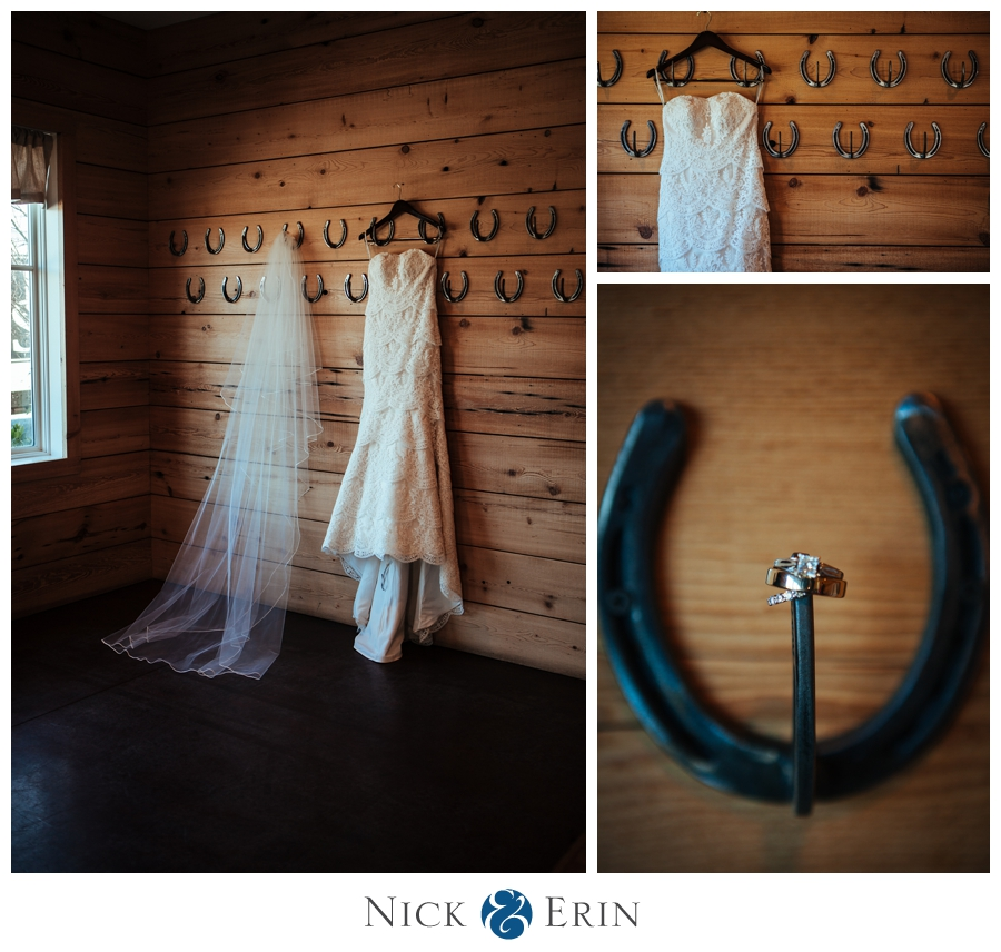 Donner_Goodson-Renkes Wedding_0004