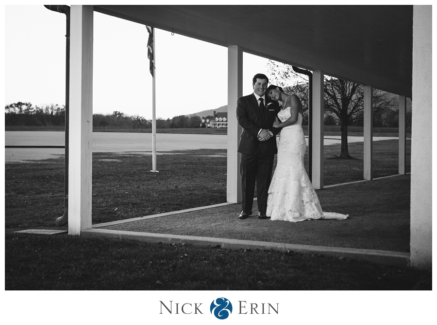 Donner_Goodson-Renkes Wedding_0018a