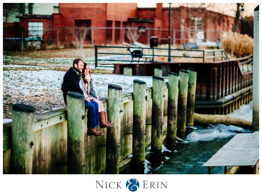 Donner_Photography_DC_Engagement_Paul_Adva_0015