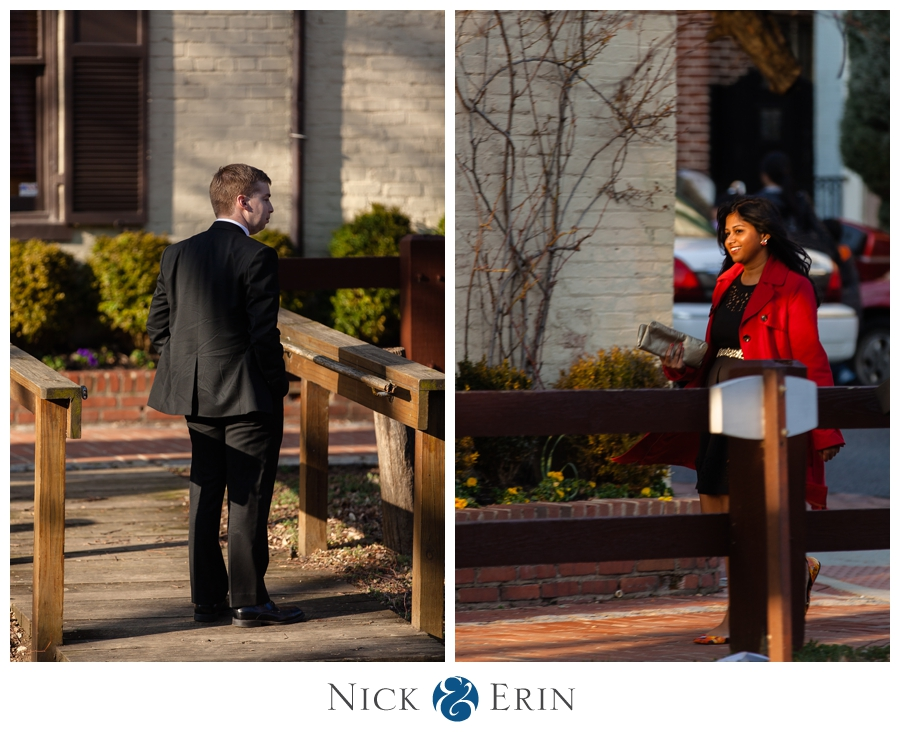 Donner_Photography_Engagement_Chris_and_Nasheed_0007