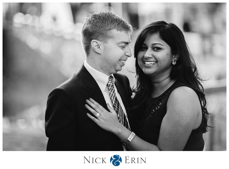 Donner_Photography_Engagement_Chris_and_Nasheed_0013