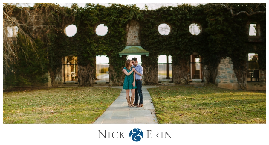 Donner_Photography_Engagement_Becca_Michael_0002