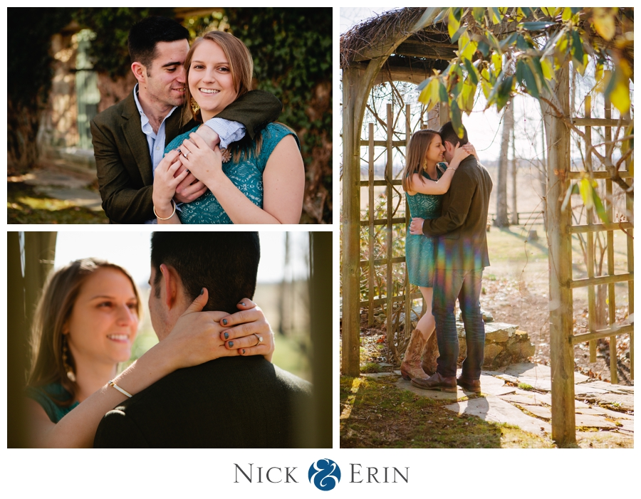 Donner_Photography_Engagement_Becca_Michael_0003
