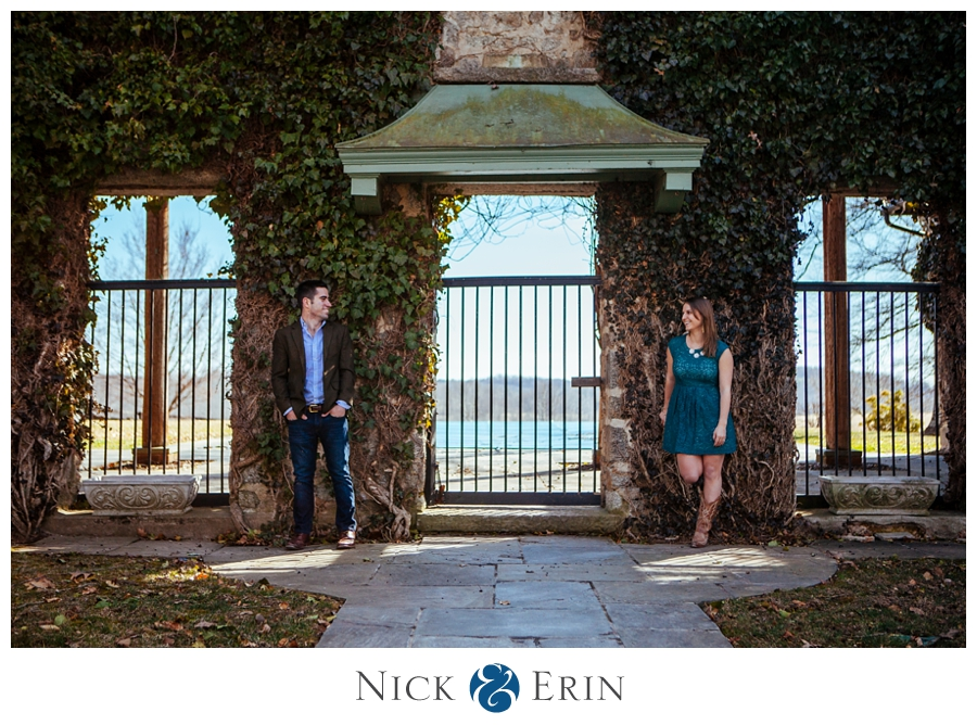 Donner_Photography_Engagement_Becca_Michael_0004