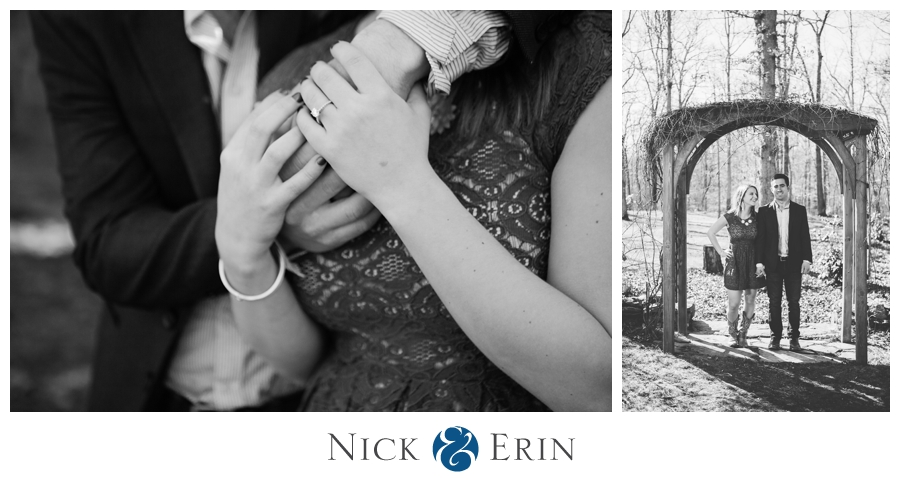 Donner_Photography_Engagement_Becca_Michael_0005