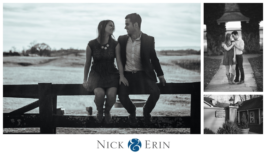 Donner_Photography_Engagement_Becca_Michael_0007