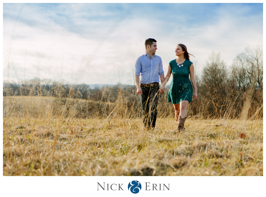 Donner_Photography_Engagement_Becca_Michael_0008