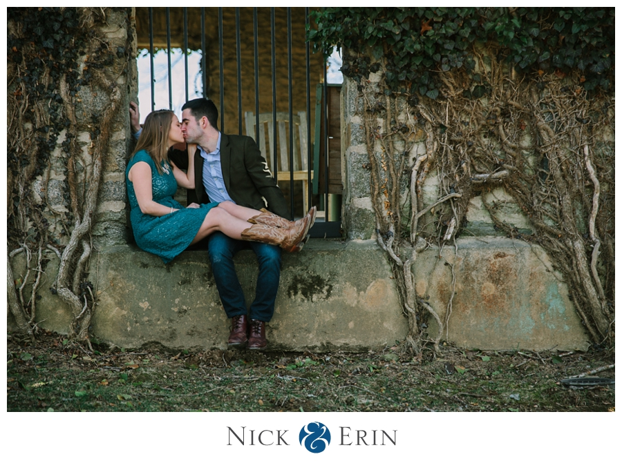 Donner_Photography_Engagement_Becca_Michael_0010