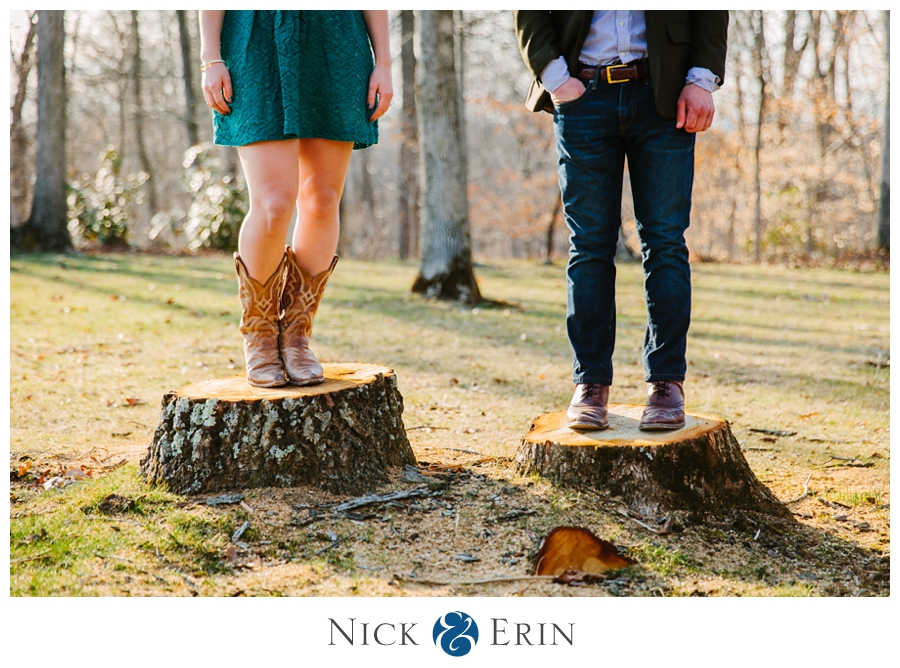 Donner_Photography_Engagement_Becca_Michael_0011