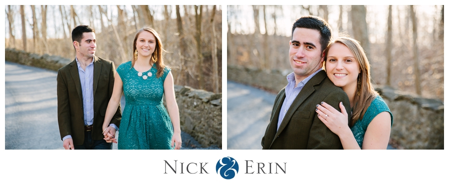 Donner_Photography_Engagement_Becca_Michael_0012