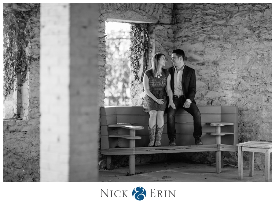 Donner_Photography_Engagement_Becca_Michael_0013