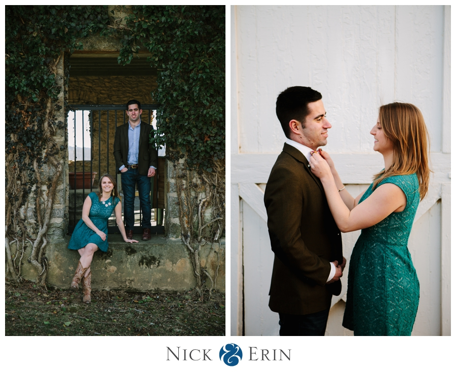 Donner_Photography_Engagement_Becca_Michael_0015
