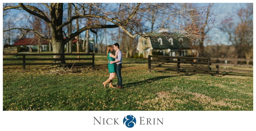 Donner_Photography_Engagement_Becca_Michael_0017