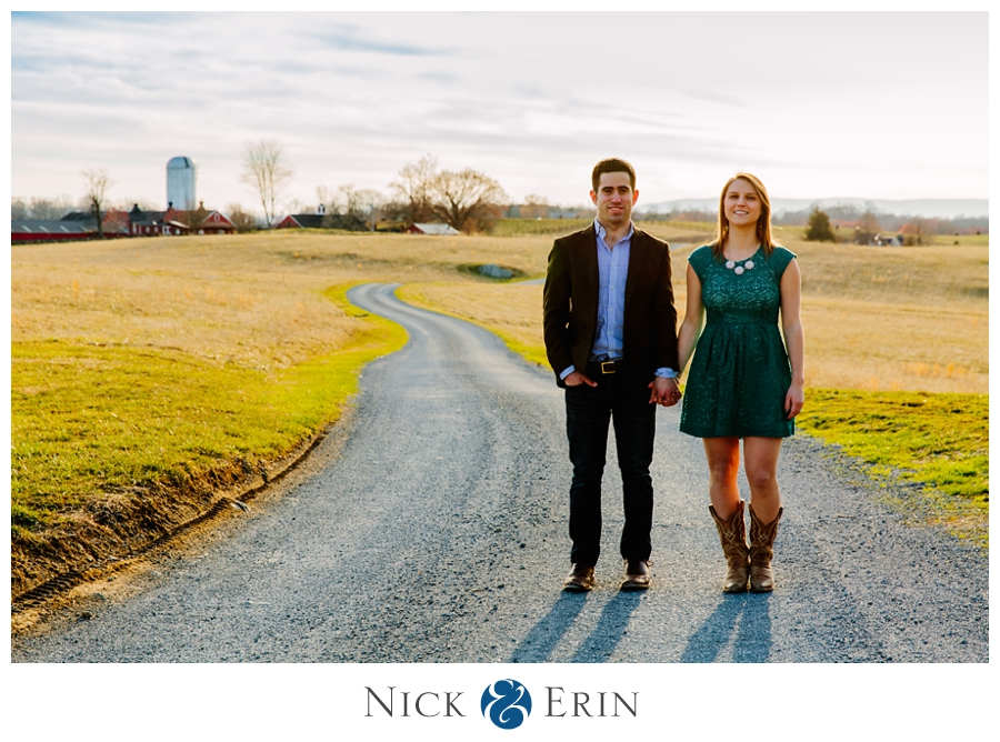 Donner_Photography_Engagement_Becca_Michael_0018