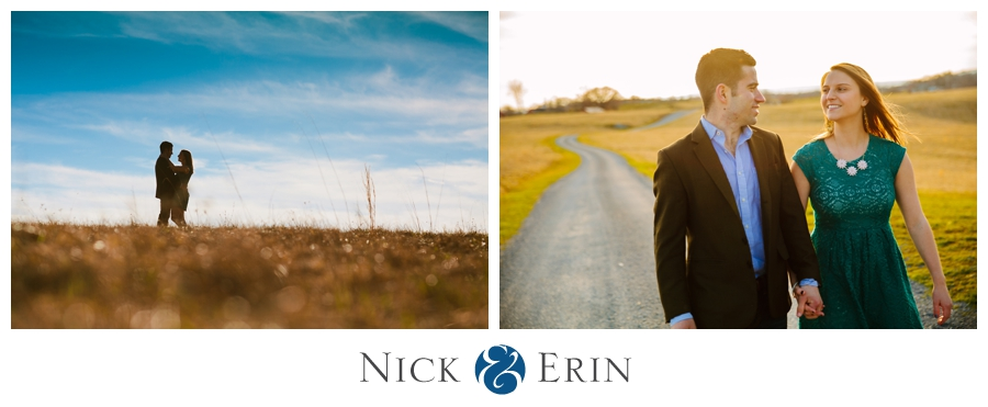 Donner_Photography_Engagement_Becca_Michael_0019