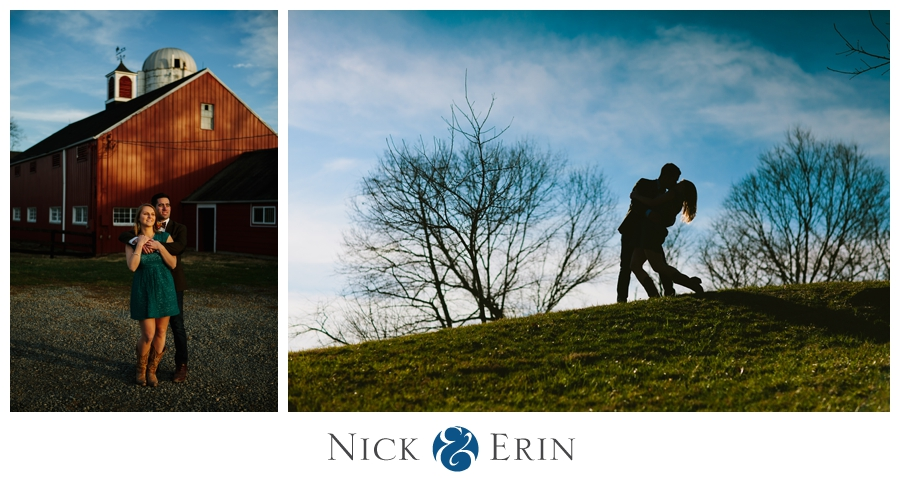 Donner_Photography_Engagement_Becca_Michael_0020