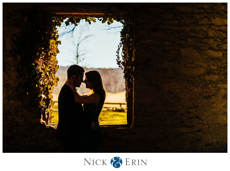 Donner_Photography_Engagement_Becca_Michael_0021