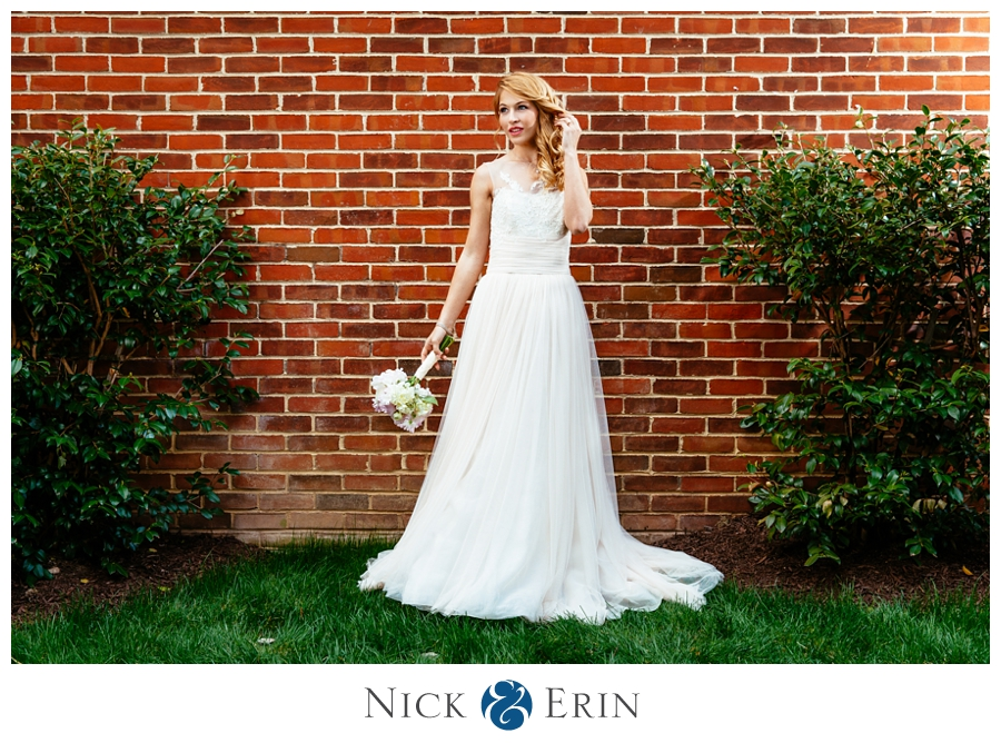 Donner_Photography_Georgetown_Ritz_Inspired_Bridal_Shoot_0001