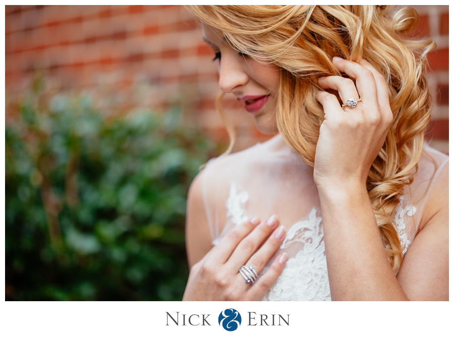 Donner_Photography_Georgetown_Ritz_Inspired_Bridal_Shoot_0004