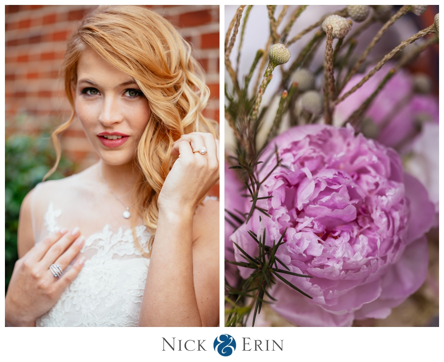 Donner_Photography_Georgetown_Ritz_Inspired_Bridal_Shoot_0005
