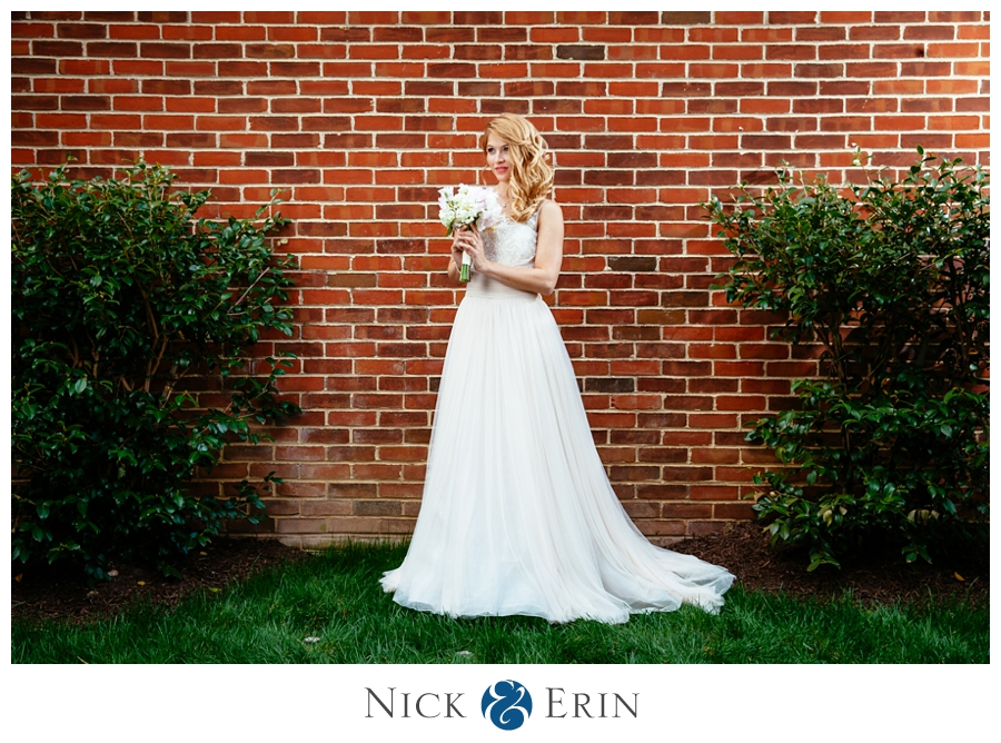 Donner_Photography_Georgetown_Ritz_Inspired_Bridal_Shoot_0006a
