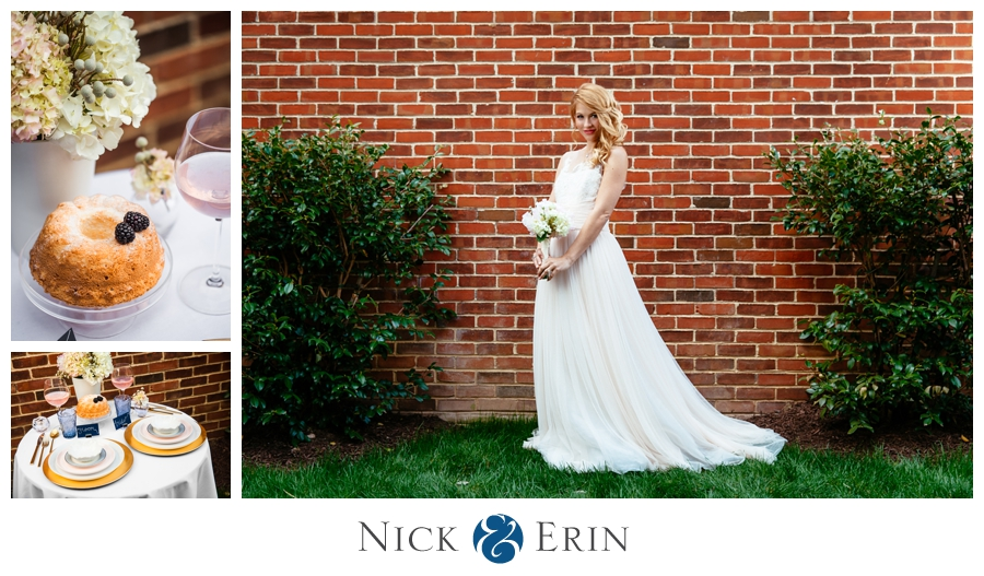 Donner_Photography_Georgetown_Ritz_Inspired_Bridal_Shoot_0007