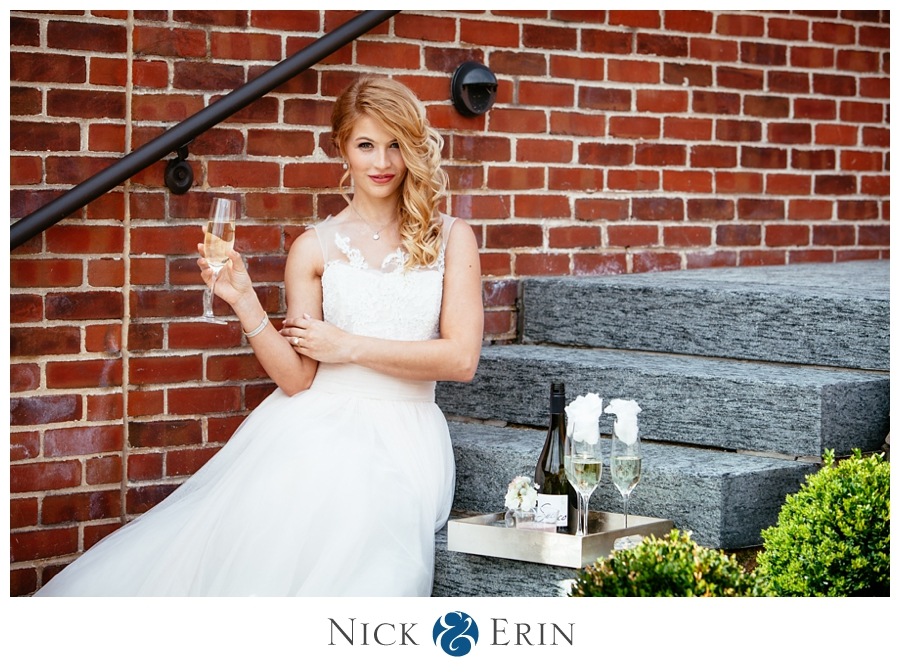 Donner_Photography_Georgetown_Ritz_Inspired_Bridal_Shoot_0010
