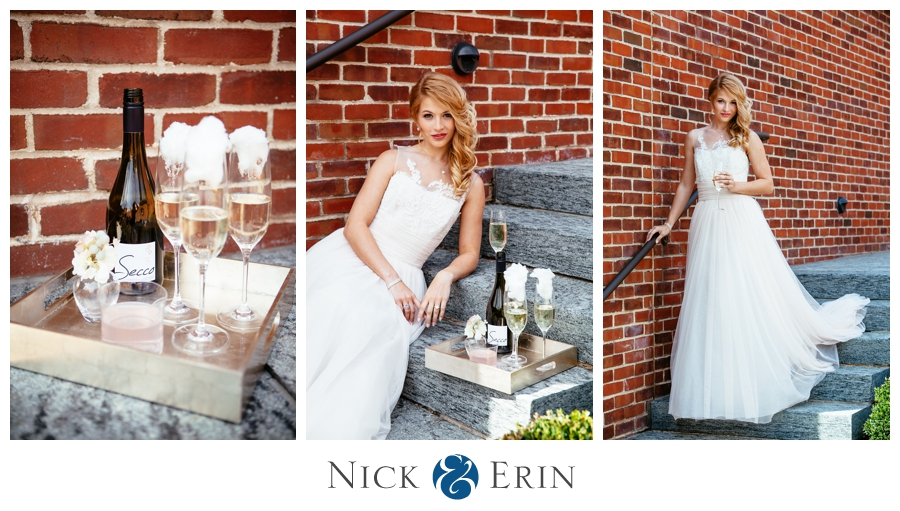 Donner_Photography_Georgetown_Ritz_Inspired_Bridal_Shoot_0011