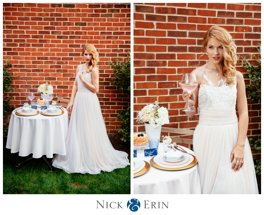 Donner_Photography_Georgetown_Ritz_Inspired_Bridal_Shoot_0016