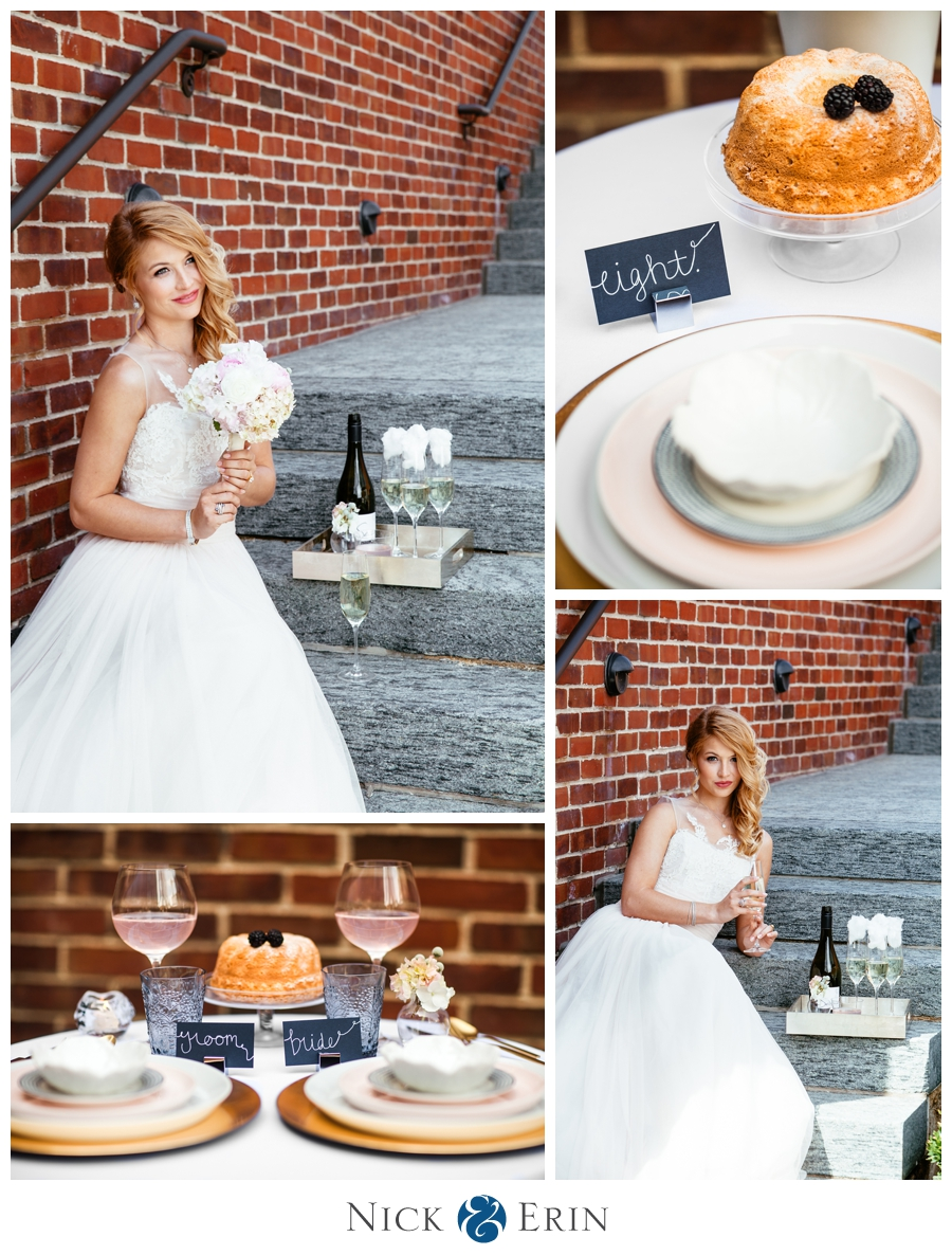 Donner_Photography_Georgetown_Ritz_Inspired_Bridal_Shoot_0017