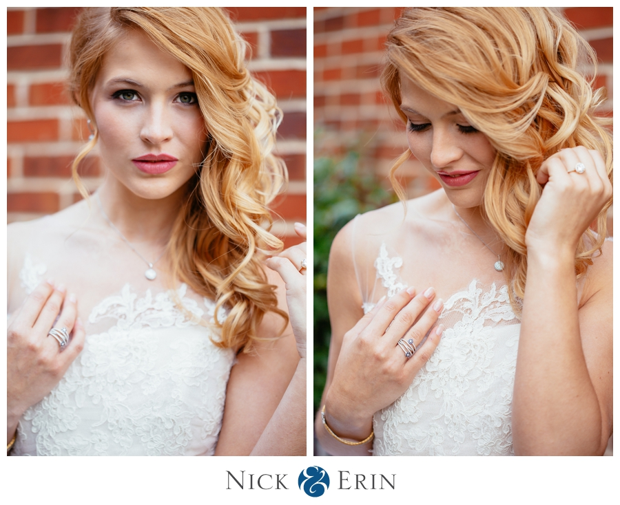 Donner_Photography_Georgetown_Ritz_Inspired_Bridal_Shoot_0018