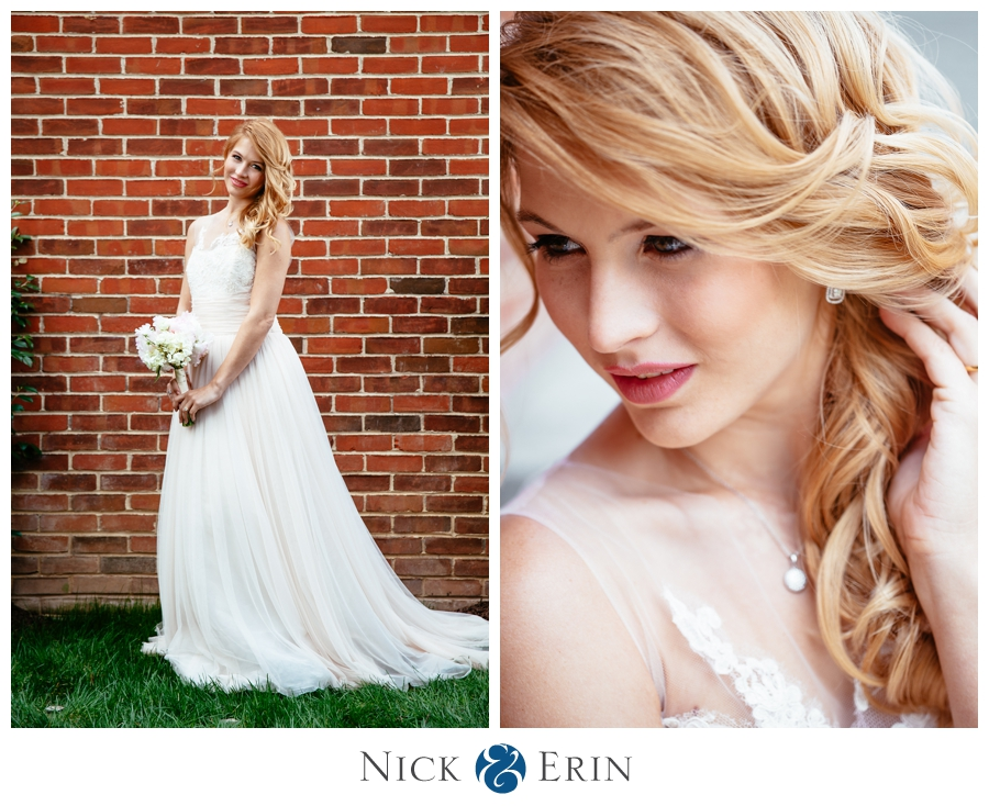 Donner_Photography_Georgetown_Ritz_Inspired_Bridal_Shoot_0019
