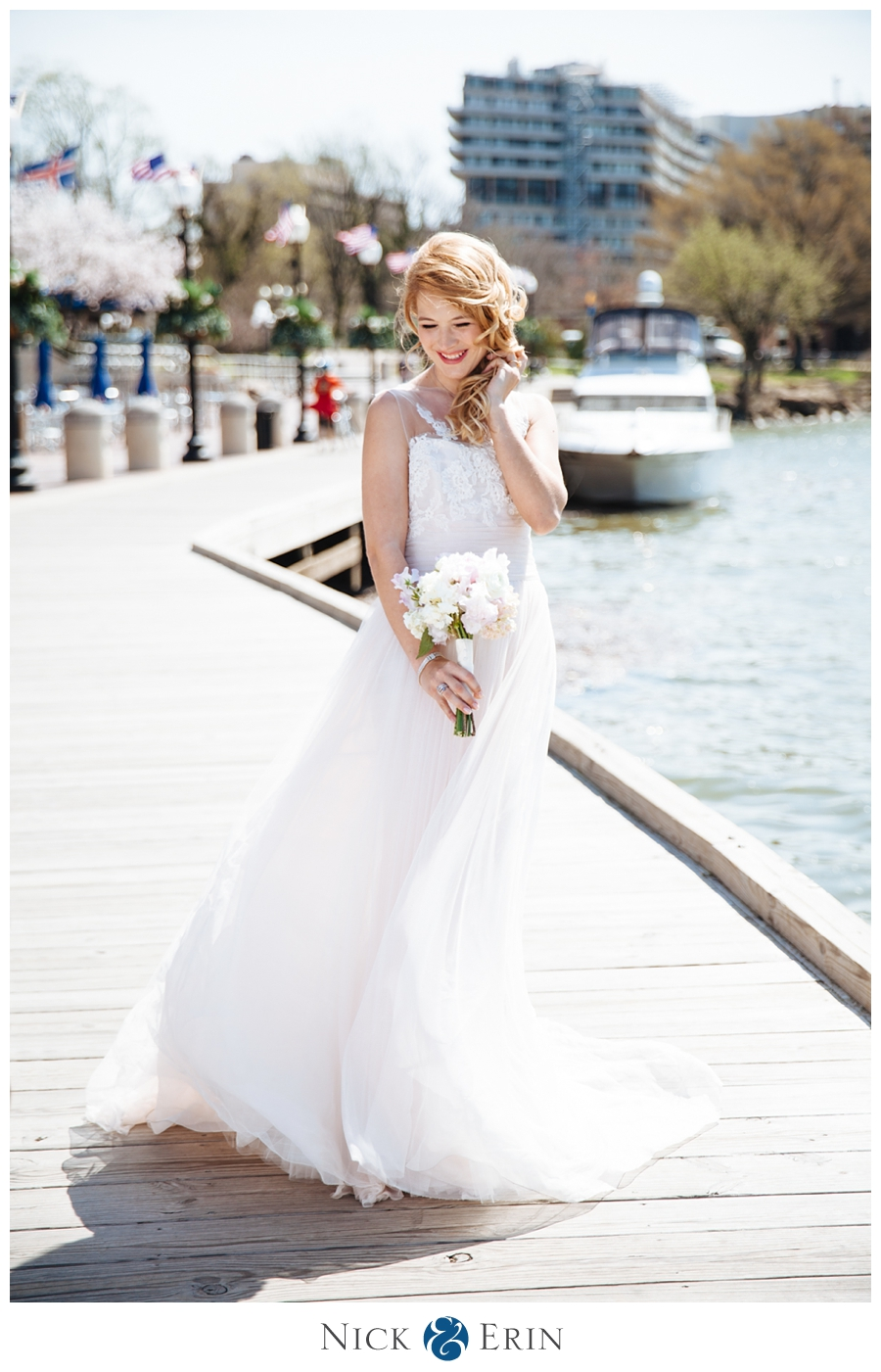 Donner_Photography_Georgetown_Ritz_Inspired_Bridal_Shoot_0025
