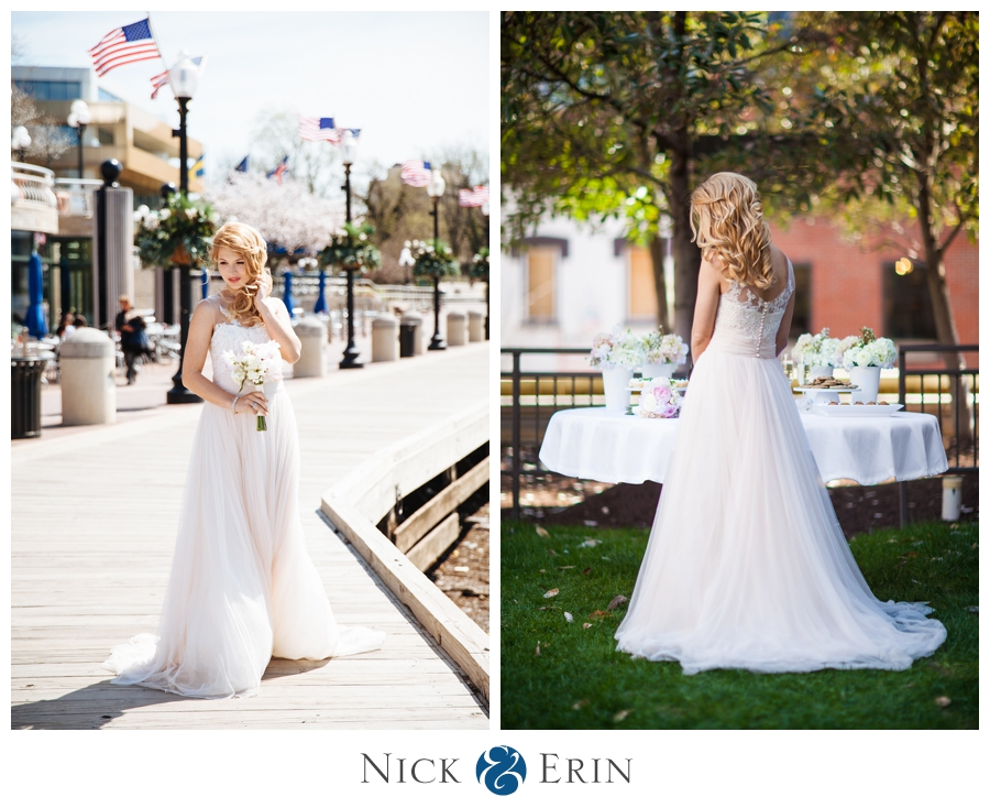 Donner_Photography_Georgetown_Ritz_Inspired_Bridal_Shoot_0026