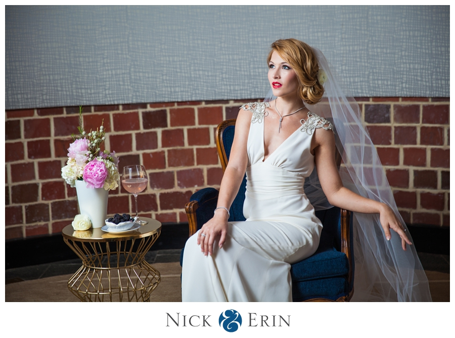 Donner_Photography_Georgetown_Ritz_Inspired_Bridal_Shoot_0037