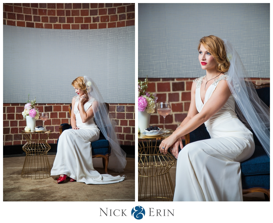 Donner_Photography_Georgetown_Ritz_Inspired_Bridal_Shoot_0039