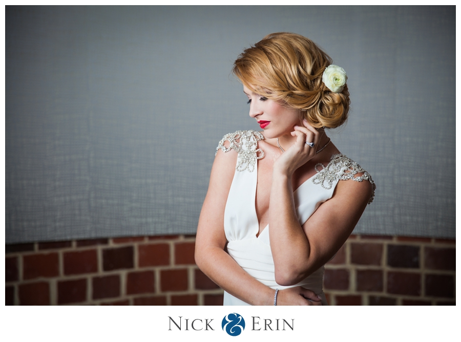 Donner_Photography_Georgetown_Ritz_Inspired_Bridal_Shoot_0040