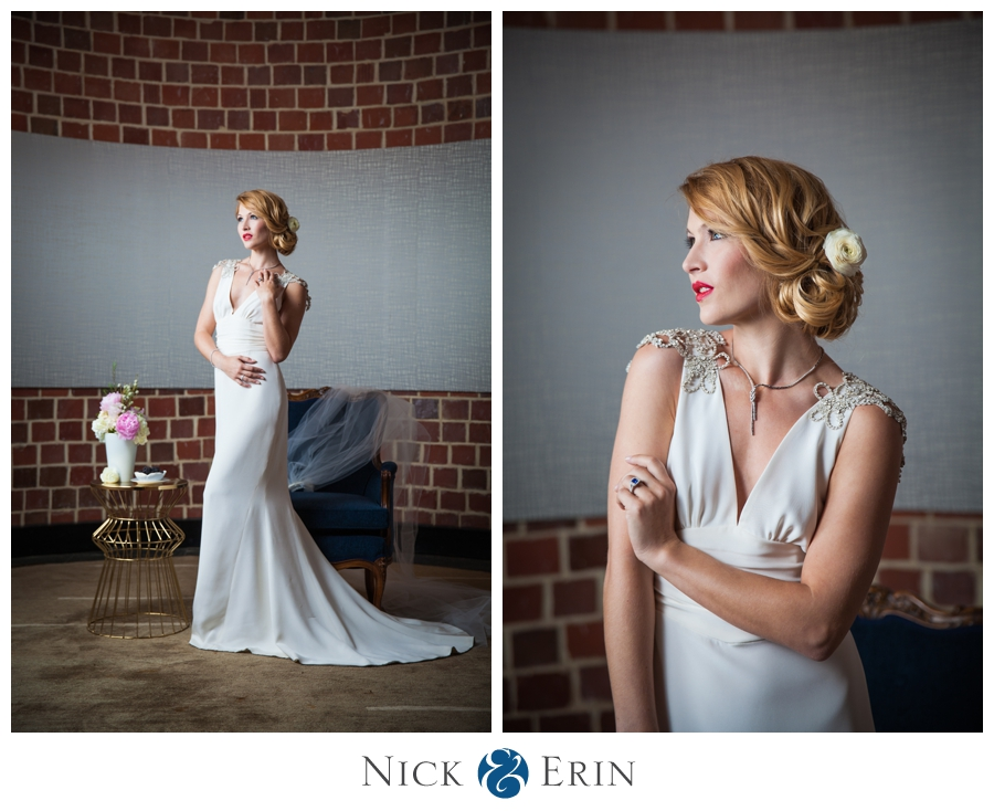 Donner_Photography_Georgetown_Ritz_Inspired_Bridal_Shoot_0042