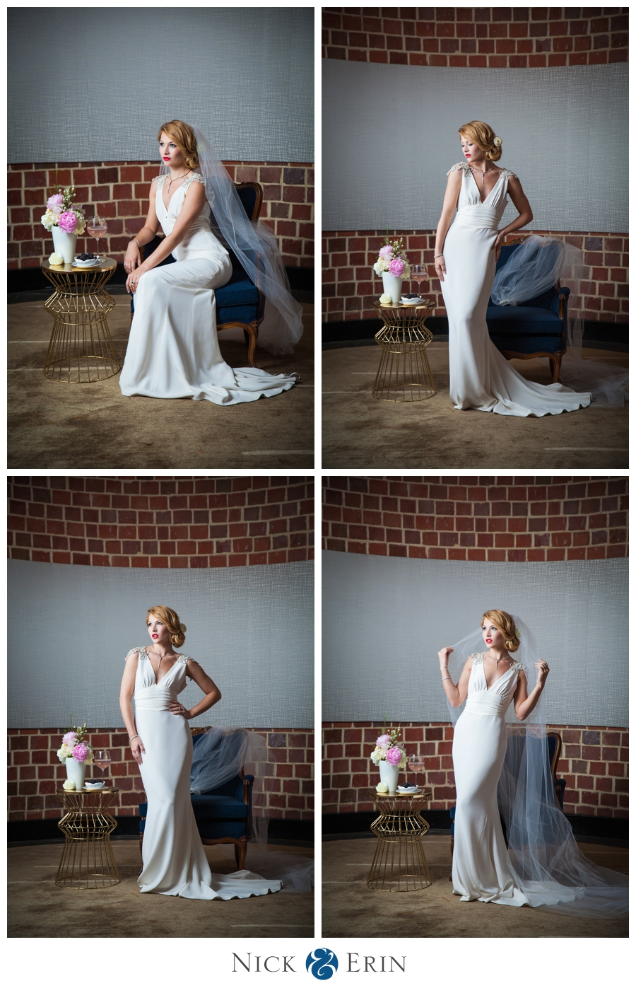 Donner_Photography_Georgetown_Ritz_Inspired_Bridal_Shoot_0043